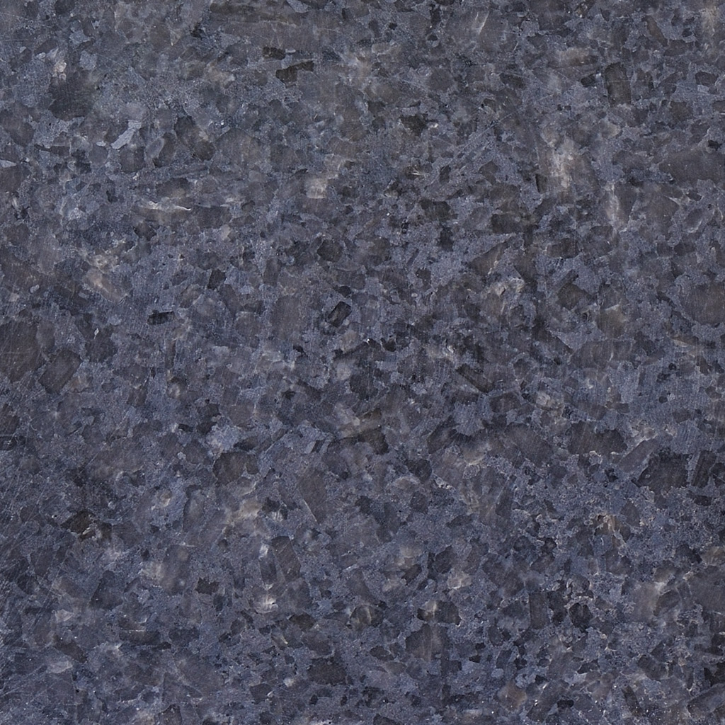 Granite And Other Stone For Memorials Funeral Directors