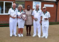 Winners-Woodley A with the A.B. Walker Shield.JPG