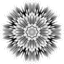 Flower-Tablet-Icon-4.png
