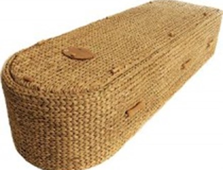 coffin2-hyacinth-round_1_3.jpg